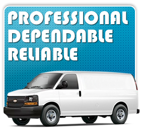 professional dependable reliable sprinkler repair service in Fort Worth